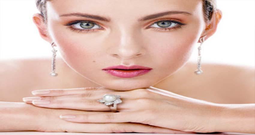 Tips Makeup Sesuai Bentuk Wajah agar Tampil Flawless