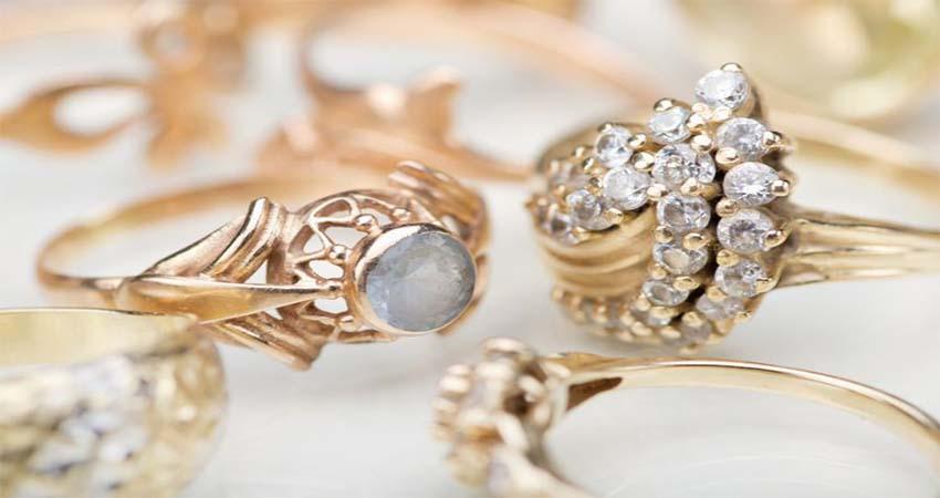 Cara Merawat Perhiasan Emas agar Tidak Mudah Kusam