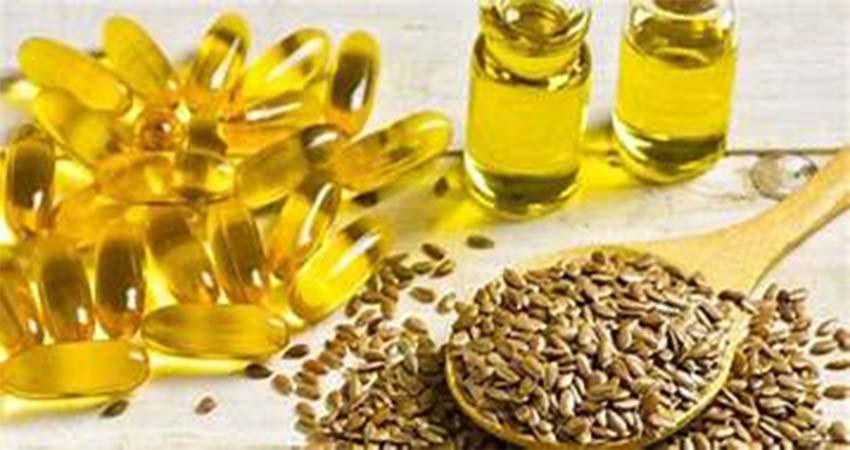 Mengenal Suplemen Makanan, Jenis Serta Manfaatnya untuk Tubuh